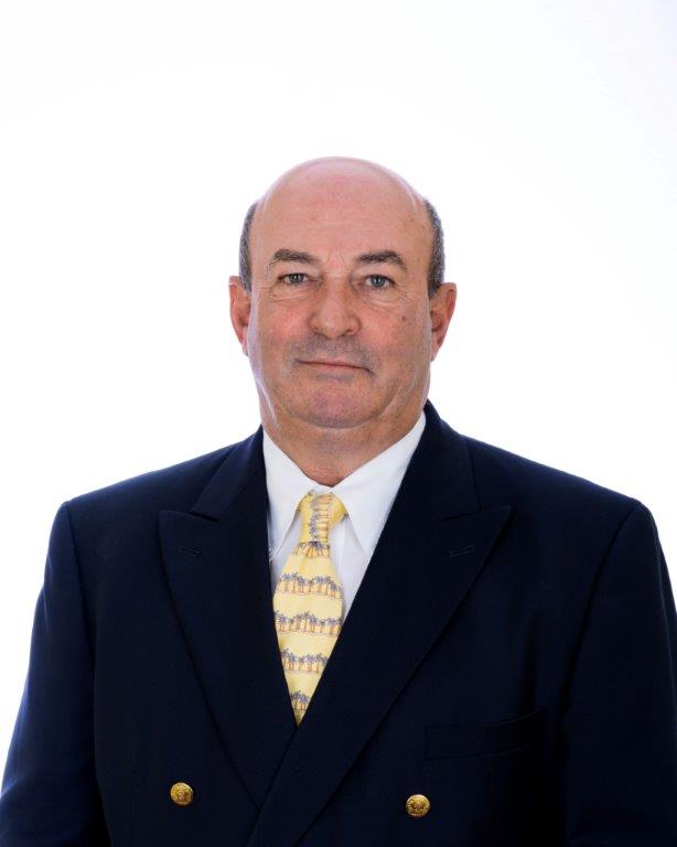 Alton Ochsner Davis, AIA, ICC