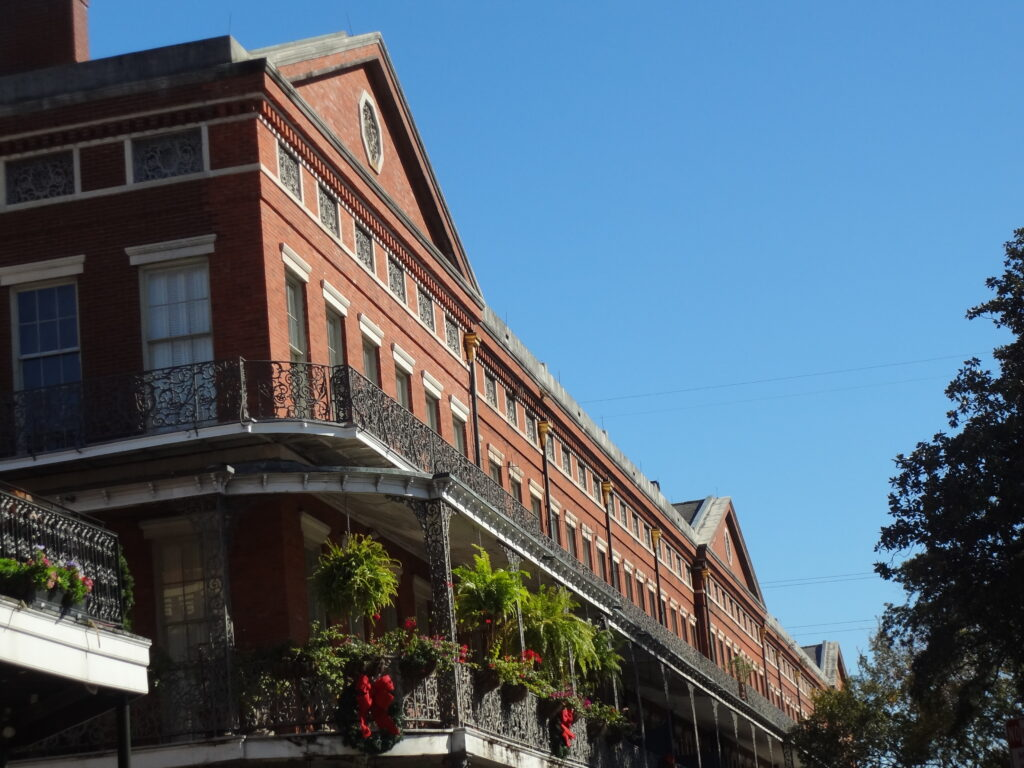 Forensic_Architecture_NewOrleans
